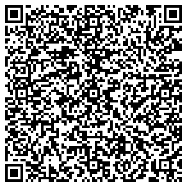 """QR-код с контактной информацией организации ИП Ритуальное агентство для животных """"Ритуал"""""""