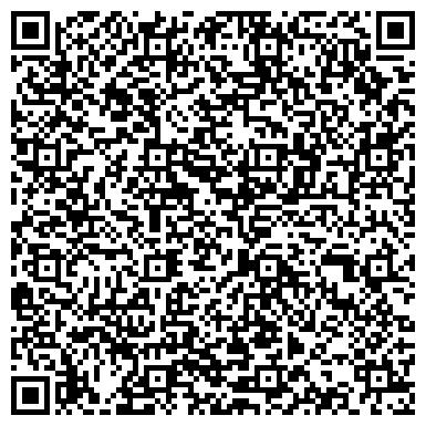 QR-код с контактной информацией организации ООО Адвокат Власов Андрей Николаевич
