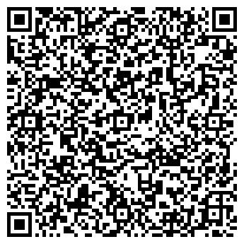 QR-код с контактной информацией организации ООО БелКонфГрупп