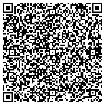 QR-код с контактной информацией организации ООО «АРХИМЕТСТРОЙ-РУС»