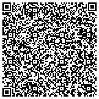 QR-код с контактной информацией организации ООО Татарбунарська Центральна Районна бібліотека