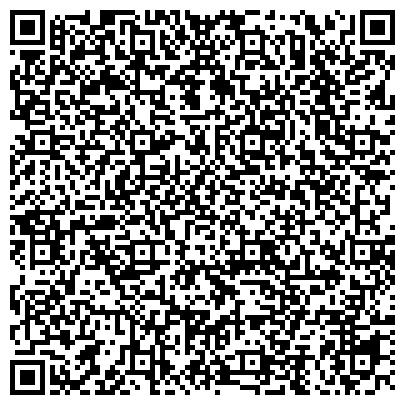 QR-код с контактной информацией организации ИП Дюна-стройматериалы магазин, склад, офис, интернет магазин