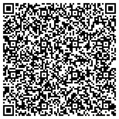 QR-код с контактной информацией организации TOO VIP_Partner_in_Kazakhstan