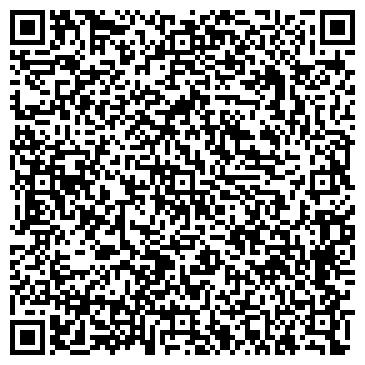 QR-код с контактной информацией организации Изготовление печатей