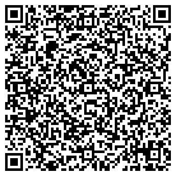 QR-код с контактной информацией организации ИП СТОЛИЧНОЕ