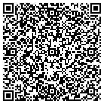 QR-код с контактной информацией организации ИП Потапеня Дмитрий Григорьевич