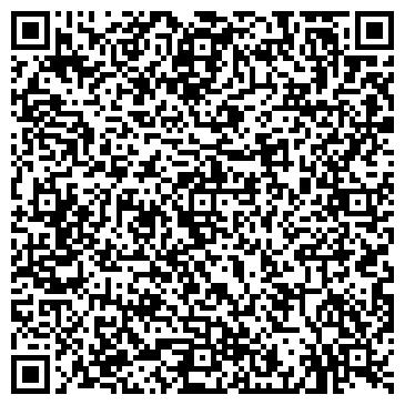 """QR-код с контактной информацией организации ООО ООО """"СервисСитиГарант"""""""