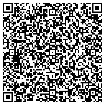 QR-код с контактной информацией организации LLC SKAD Industries