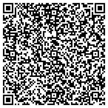 QR-код с контактной информацией организации TUMLARE NET TRAVEL SERVICE