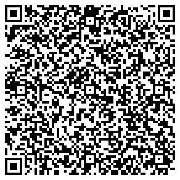 """QR-код с контактной информацией организации ООО """"СоциоНорд"""""""