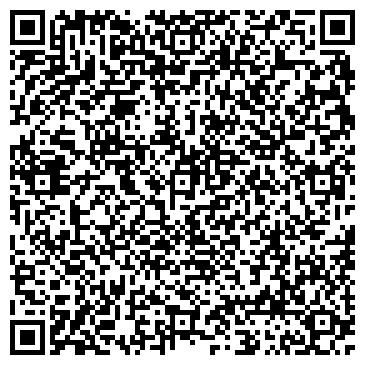 QR-код с контактной информацией организации ООО Стройпоставка