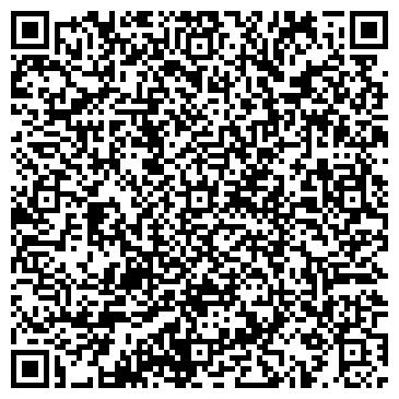 QR-код с контактной информацией организации ООО КЕПИТАЛ ГЛОБАЛ ГАРАНТ