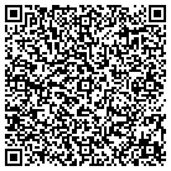 """QR-код с контактной информацией организации ЧП """"АрсеналЦентр"""""""