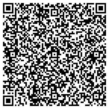 QR-код с контактной информацией организации ООО РемонтОтделка56
