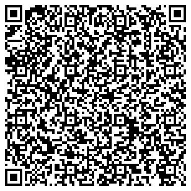 """QR-код с контактной информацией организации ООО Торгово-производственная компания  """"Белгранит"""""""