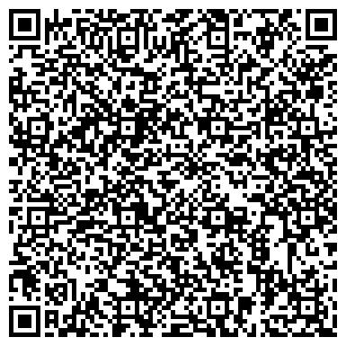 QR-код с контактной информацией организации ИП Балабушко