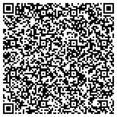 QR-код с контактной информацией организации ИП Белорусская текстильная и трикотажная продукция