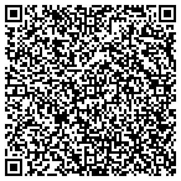 QR-код с контактной информацией организации ИП У Михалыча