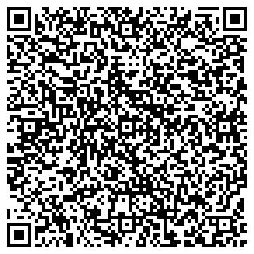 QR-код с контактной информацией организации ООО Омником-Рязань