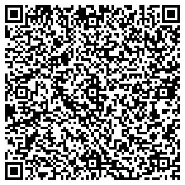 QR-код с контактной информацией организации ООО PTgroup