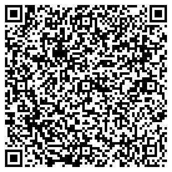 QR-код с контактной информацией организации ИП Ecoenergy