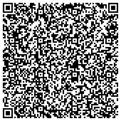 QR-код с контактной информацией организации ИП Пані Мирослава в Івано-Франковську надае послуги населенню!