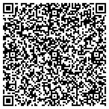 QR-код с контактной информацией организации ИП SHERWOOOD