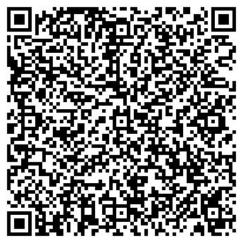 """QR-код с контактной информацией организации ООО """"СТЕНАТА"""""""