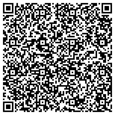 QR-код с контактной информацией организации ООО ПРОМОПАК - мягкие контейнеры биг-бэги