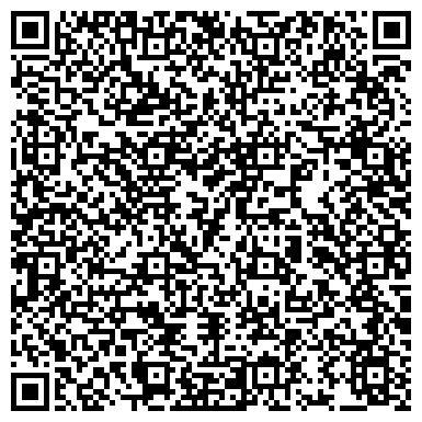 QR-код с контактной информацией организации Интернет-магазин e-cigarette.by