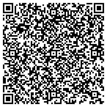 """QR-код с контактной информацией организации ООО """"София Текстиль"""""""