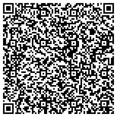 QR-код с контактной информацией организации ООО Лабораторные измерения и охрана труда
