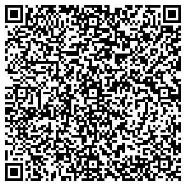 """QR-код с контактной информацией организации ООО """"ПВК-КАРАЦУПА"""""""