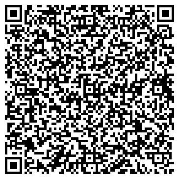 QR-код с контактной информацией организации ООО ПРОМТЕХСНАБ КР