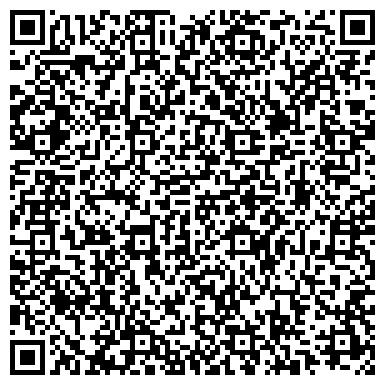 QR-код с контактной информацией организации ИП СЕТКА для ОВОЩЕЙ
