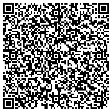QR-код с контактной информацией организации ООО Александр Авдощенко