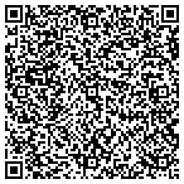 """QR-код с контактной информацией организации ООО Компания """"УралАвтоСтрой"""""""