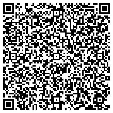 QR-код с контактной информацией организации Адвокат в Бресте Лынько Виктор Михайлович