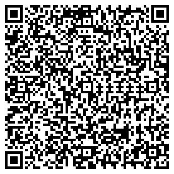 QR-код с контактной информацией организации ООО Remez.by