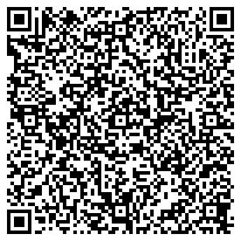 QR-код с контактной информацией организации ЛЕЧЕБНЫЙ ЦЕНТР