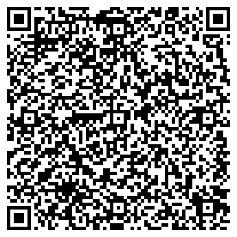QR-код с контактной информацией организации ТОО ASTANA