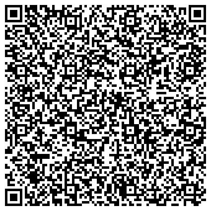 QR-код с контактной информацией организации ООО Музыкальная школа педагогической практики Харьковского национального университета искусств