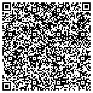QR-код с контактной информацией организации ИП Бюро переводов ДиаLект