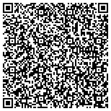 """QR-код с контактной информацией организации ООО Компания """"Озеленитель СтройГруп"""""""