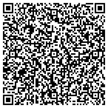 QR-код с контактной информацией организации ЮНОНА