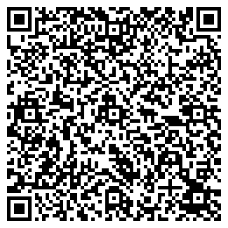 QR-код с контактной информацией организации Remez