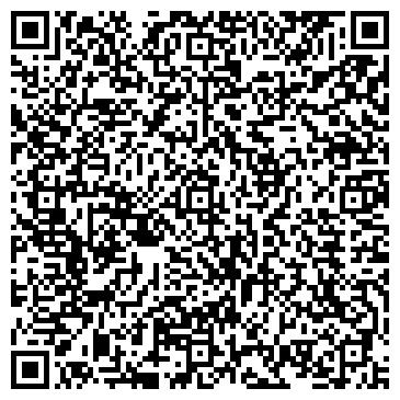 QR-код с контактной информацией организации ООО Дубравушка Сlub