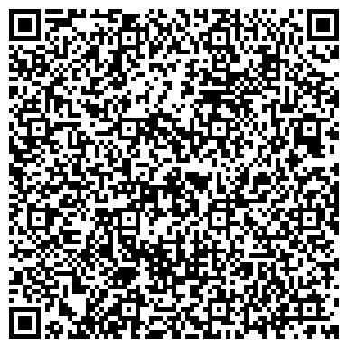"""QR-код с контактной информацией организации ООО Купить обои на стену производства """"Блок"""" Украина"""
