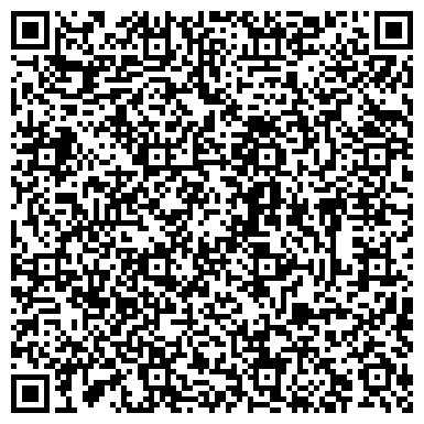 QR-код с контактной информацией организации Официальный дилер спутниковых операторов