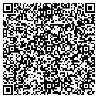 QR-код с контактной информацией организации Ремонт ванн, ООО